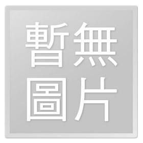 線上旅展 - 【台北】赤神日式豬排-雙人分享餐